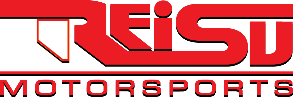 Reisu Motorsports
