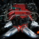 gallery-filter-engines